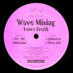Wave Mixing