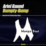 Bumpty-Bump