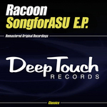 SongforASU  EP