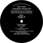 Cinematic Travels EP