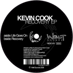 Recovery EP