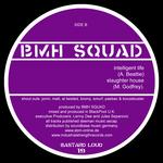 Bmh Squad