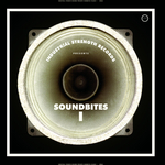 Soundbites Vol 1