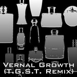Vernal Growth (TGST remix)