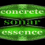 Concrete Sonar Essence