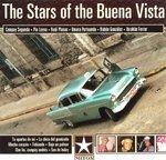 The Stars Of The Buena Vista