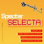 Selecta EP