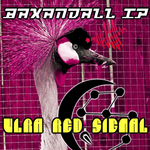 Ultra Red Signal