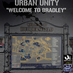 Welcome To Bradley Mix Pack