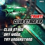 Club Stage EP