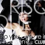 Do You Believe In Heaven?