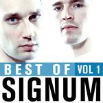 Best Of Signum Vol 1