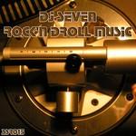 Rock N' Droll Music