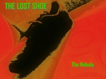 The Lost Shoe 09
