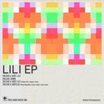 Lili EP