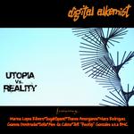 Utopia vs Reality