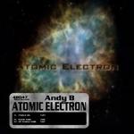 Atomic Electron