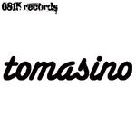 Tomasino EP