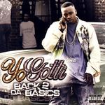 Back 2 Da Basics
