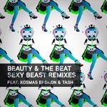 Sexy Beast (remixes)