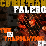 In Translation EP