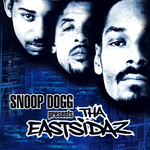 Snoop Dogg Presents Tha Eastsidaz (clean)