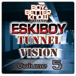 Tunnel Vision Vol 5