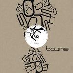 Bauns 01 EP
