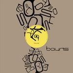 Bauns 02 EP