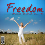 Freedom Vol 01