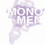Monomen LP