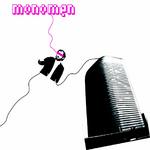 Monomen EP
