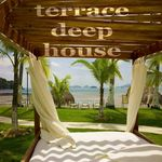 Wemix Terrace Deep House