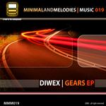 Gears EP
