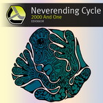 Neverending Cycle (restored & remastered)