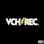 VCH - #01