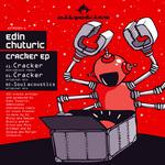 Cracker EP