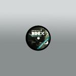 Deckmonsters (album sampler)