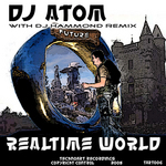 Realtime World