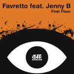 First Floor (single)