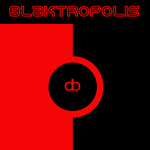 Deepblak Presents Blaktropolis Vol 1