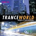 Trance World: Volume 4