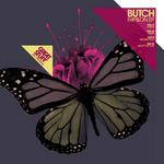 Papillon EP