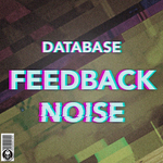 Feedback Noise