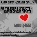 Power Of Luv
