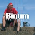 Binum: First Album