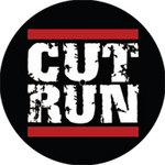 Cut & Run: It's Like That