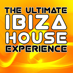 The Ultimate Ibiza House Experience