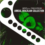 Annual Brazilian Collection Vol 01