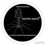 Cozmic Spore 027